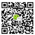 QR コード for WeChat