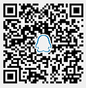 QR コード for QQ