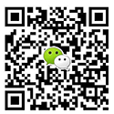 QR コード for WeChat